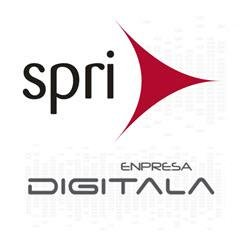 logo empresa digitala